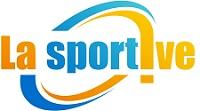 La sportive